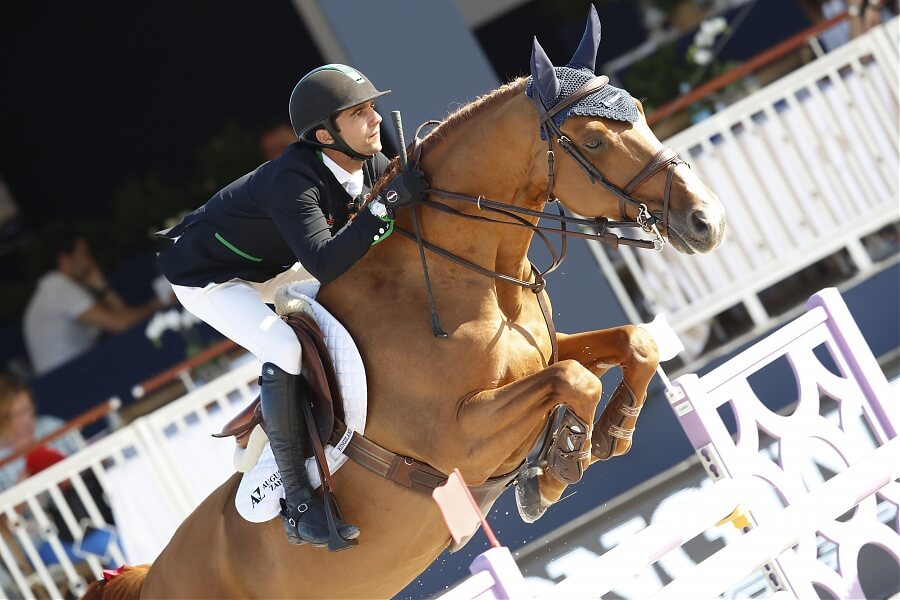 ICARUS 7th in 155 speed class @ GCT St Tropez
